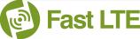 Fast LTE