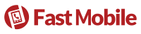 loga_vector_fastmobile.png